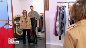 Cristina Cordula dans Nouveau Look pour une Nouvelle Vie - 14/12/15 - 022