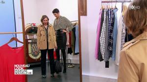 Cristina Cordula dans Nouveau Look pour une Nouvelle Vie - 14/12/15 - 023