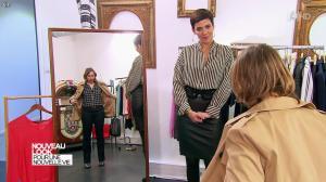 Cristina Cordula dans Nouveau Look pour une Nouvelle Vie - 14/12/15 - 025