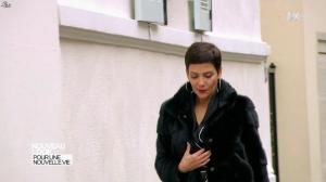 Cristina Cordula dans Nouveau Look pour une Nouvelle Vie - 14/12/15 - 027