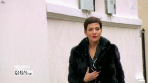 Cristina Cordula dans Nouveau Look pour une Nouvelle Vie - 14/12/15 - 028