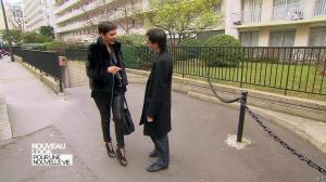 Cristina Cordula dans Nouveau Look pour une Nouvelle Vie - 14/12/15 - 029