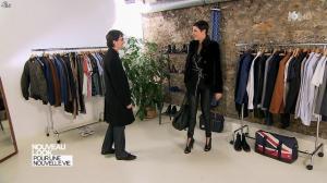 Cristina Cordula dans Nouveau Look pour une Nouvelle Vie - 14/12/15 - 030
