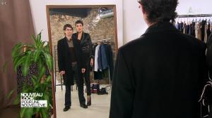 Cristina Cordula dans Nouveau Look pour une Nouvelle Vie - 14/12/15 - 033