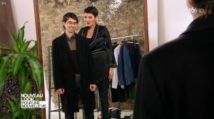 Cristina Cordula dans Nouveau Look pour une Nouvelle Vie - 14/12/15 - 034