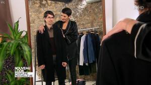 Cristina Cordula dans Nouveau Look pour une Nouvelle Vie - 14/12/15 - 035