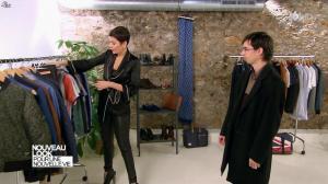 Cristina Cordula dans Nouveau Look pour une Nouvelle Vie - 14/12/15 - 036