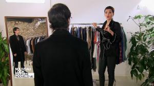 Cristina Cordula dans Nouveau Look pour une Nouvelle Vie - 14/12/15 - 038