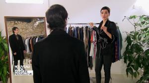 Cristina Cordula dans Nouveau Look pour une Nouvelle Vie - 14/12/15 - 039