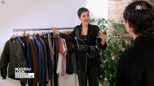 Cristina Cordula dans Nouveau Look pour une Nouvelle Vie - 14/12/15 - 040