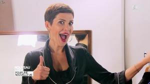 Cristina Cordula dans Nouveau Look pour une Nouvelle Vie - 14/12/15 - 043