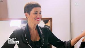Cristina Cordula dans Nouveau Look pour une Nouvelle Vie - 14/12/15 - 044