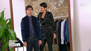 Cristina Cordula dans Nouveau Look pour une Nouvelle Vie - 14/12/15 - 047