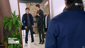 Cristina Cordula dans Nouveau Look pour une Nouvelle Vie - 14/12/15 - 055