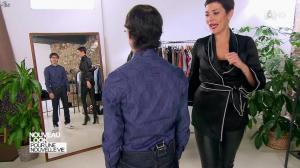 Cristina Cordula dans Nouveau Look pour une Nouvelle Vie - 14/12/15 - 057