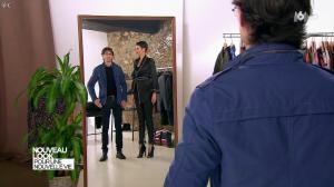 Cristina Cordula dans Nouveau Look pour une Nouvelle Vie - 14/12/15 - 059