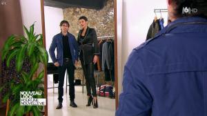Cristina Cordula dans Nouveau Look pour une Nouvelle Vie - 14/12/15 - 060