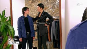 Cristina Cordula dans Nouveau Look pour une Nouvelle Vie - 14/12/15 - 064