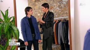 Cristina Cordula dans Nouveau Look pour une Nouvelle Vie - 14/12/15 - 069