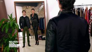 Cristina Cordula dans Nouveau Look pour une Nouvelle Vie - 14/12/15 - 070
