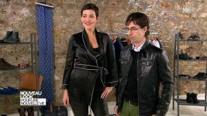 Cristina Cordula dans Nouveau Look pour une Nouvelle Vie - 14/12/15 - 073