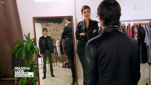 Cristina Cordula dans Nouveau Look pour une Nouvelle Vie - 14/12/15 - 074