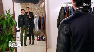Cristina Cordula dans Nouveau Look pour une Nouvelle Vie - 14/12/15 - 077
