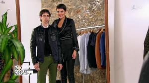 Cristina Cordula dans Nouveau Look pour une Nouvelle Vie - 14/12/15 - 081