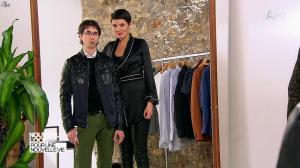 Cristina Cordula dans Nouveau Look pour une Nouvelle Vie - 14/12/15 - 082