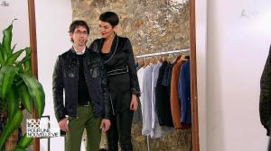 Cristina Cordula dans Nouveau Look pour une Nouvelle Vie - 14/12/15 - 084