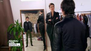 Cristina Cordula dans Nouveau Look pour une Nouvelle Vie - 14/12/15 - 086