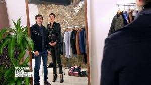 Cristina Cordula dans Nouveau Look pour une Nouvelle Vie - 14/12/15 - 087