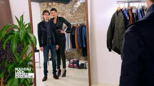 Cristina Cordula dans Nouveau Look pour une Nouvelle Vie - 14/12/15 - 088