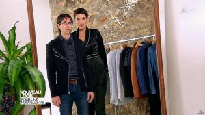 Cristina Cordula dans Nouveau Look pour une Nouvelle Vie - 14/12/15 - 090