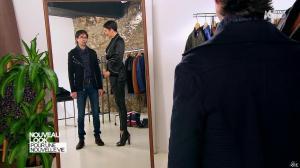 Cristina Cordula dans Nouveau Look pour une Nouvelle Vie - 14/12/15 - 091