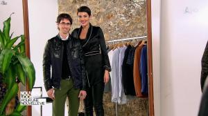 Cristina Cordula dans Nouveau Look pour une Nouvelle Vie - 14/12/15 - 093