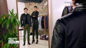 Cristina Cordula dans Nouveau Look pour une Nouvelle Vie - 14/12/15 - 096