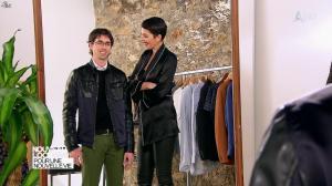 Cristina Cordula dans Nouveau Look pour une Nouvelle Vie - 14/12/15 - 099