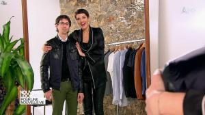 Cristina Cordula dans Nouveau Look pour une Nouvelle Vie - 14/12/15 - 100