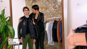 Cristina Cordula dans Nouveau Look pour une Nouvelle Vie - 14/12/15 - 101