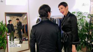 Cristina Cordula dans Nouveau Look pour une Nouvelle Vie - 14/12/15 - 102