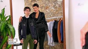 Cristina Cordula dans Nouveau Look pour une Nouvelle Vie - 14/12/15 - 103