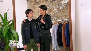 Cristina Cordula dans Nouveau Look pour une Nouvelle Vie - 14/12/15 - 104