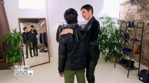 Cristina Cordula dans Nouveau Look pour une Nouvelle Vie - 14/12/15 - 105