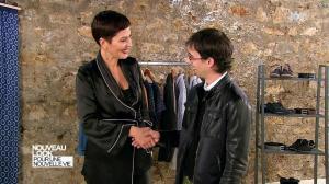 Cristina Cordula dans Nouveau Look pour une Nouvelle Vie - 14/12/15 - 106