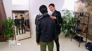 Cristina Cordula dans Nouveau Look pour une Nouvelle Vie - 14/12/15 - 107