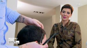 Cristina Cordula dans Nouveau Look pour une Nouvelle Vie - 14/12/15 - 112