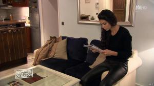 Emilie Arthapignet dans Recherche Appartement ou Maison - 26/01/16 - 07