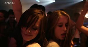 Emma Watson dans Bling Ring - 17/02/16 - 19