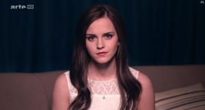 Emma Watson dans Bling Ring - 17/02/16 - 31